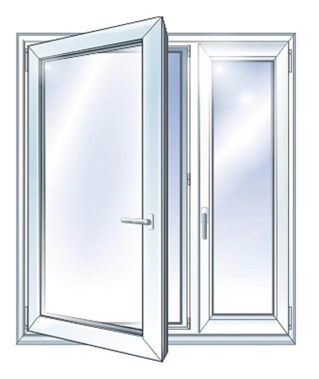 Окна Торрент - фото 9